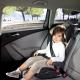 Come scegliere un seggiolino auto per bambini da 3 anni?