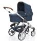 Caratteristiche e vantaggi delle sedie a rotelle ABC Design