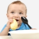 لماذا يأكل الطفل البطاطا النيئة؟ الاستفادة والضرر