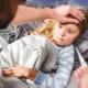 Kenapa seorang kanak-kanak mempunyai demam tanpa tanda-tanda sejuk dan apa yang perlu dilakukan?