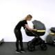 I vantaggi delle sedie a rotelle Expander e le caratteristiche di scelta