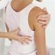 أنواع اضطرابات الموقف عند الأطفال وتمارين فعالة للتصحيح