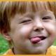 ข้อต่อยิมนาสติกสำหรับเด็กอายุ 3-4 ปี