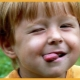 Artikulationsgymnastik für Kinder 3-4 Jahre