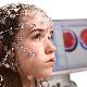 สมอง EEG แสดงอะไรในเด็ก บรรทัดฐานและสาเหตุของการเบี่ยงเบน