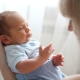 ما هو عدم نضج الدماغ عند الأطفال حديثي الولادة وما هي العلامات التي تشير إلى ذلك؟