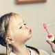 ยิมนาสติกระบบทางเดินหายใจสำหรับเด็ก: การออกกำลังกายและเทคนิคที่มีประสิทธิภาพ