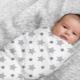 Wie entwöhne ich ein Baby vom Windeln?