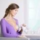 Cara menggunakan pam payudara?