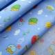 Welke stof voor babyluiers is beter?