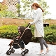 Aprica strollers: kelebihan dan keburukan, gambaran keseluruhan model popular