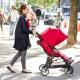 Passeggini per Baby Jogger: un confronto tra modelli e suggerimenti per la scelta