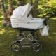 Roan Strollers: Model Popular dan Tips untuk Memilih