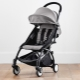 Babyzen Yoyo strollers: ciri dan tips untuk memilih