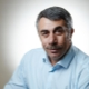 كوماروفسكي يفغيني أوليغوفيتش: سيرة وأسباب شعبية طبيب الأطفال