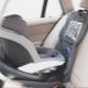 Pelbagai model dan ciri-ciri kerusi kereta syarikat BeSafe