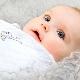 Fasciare un neonato: tutti i pro e contro, fino a che età abbattere un bambino e quale scegliere