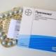 Proginova IVF: คำแนะนำสำหรับการใช้งาน