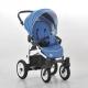 Kereta bayi legacy: kajian semula model dan keutamaan pilihan