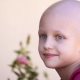 תסמינים וטיפול בלוקמיה אצל ילדים