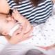 أعراض وعلامات ارتجاج في الرضيع ، عواقب محتملة