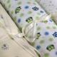 Pannolini lavorati a maglia per i neonati: caratteristiche, selezione e uso