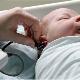 الموجات فوق الصوتية في شهر واحد: الفحص الأول لحديثي الولادة