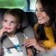Seggiolini auto Espiro: modelli popolari e loro caratteristiche