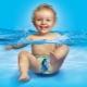 Come scegliere un pannolino per il nuoto?