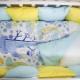 Apa kit di dalam katil untuk bayi yang baru lahir dan apa yang ditetapkan untuk dipilih?