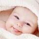 متى يبدأ الطفل في الازدهار؟