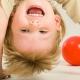 תפקוד לקוי של המוח (MMD) אצל ילדים