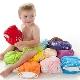 Pannolini per ragazzi: nocivi o meno, come scegliere e indossare?