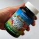 ทำไมเด็กถึงต้องการแมกนีเซียมและพวกเขาต้องใช้ยาเมื่อไหร่?