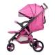 Liko Baby Strollers: Lineup dan Tips untuk Memilih