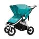 Model dan spesifikasi kerusi roda Bumbleride