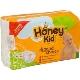 Caratteristiche Pannolini al miele Honey e suggerimenti per la scelta