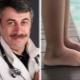 Dr Komarovsky over platte voeten bij kinderen