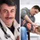 دكتور كوماروفسكي حول ما يجب القيام به إذا كان الطفل يبتلع جسمًا غريبًا أو يختنق