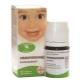 Immunokind للأطفال: تعليمات للاستخدام