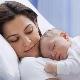Bagaimana untuk melahirkan bayi yang sihat?