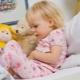 È possibile spiegare l'avvelenamento psicosomatico in bambini e adulti?