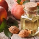 Minyak Peach untuk kanak-kanak: bagaimana untuk digunakan
