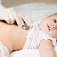 Problemi cardiaci nei bambini e negli adulti in termini di psicosomatica