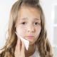 Problemi dentali nei bambini e negli adulti dal punto di vista della psicosomatica