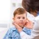 علم النفس الجسدي لأمراض الغدة الدرقية عند الأطفال والبالغين