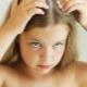 الأسباب النفسية الجسدية لمشاكل الشعر عند الأطفال والبالغين