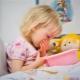 Cause psicosomatiche di nausea nei bambini e negli adulti