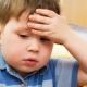 Cause psicosomatiche di distonia vascolare negli adulti e nei bambini