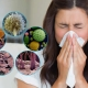 Malattie allergiche psicosomatiche nei bambini e negli adulti